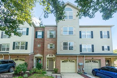 509 Bridgeport Place - Photo 1
