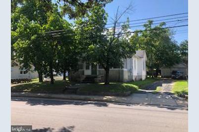 321 E Central Avenue - Photo 1