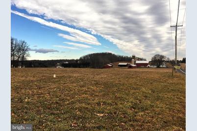 Houcksville Road - Photo 1