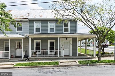3249 N Main Street - Photo 1