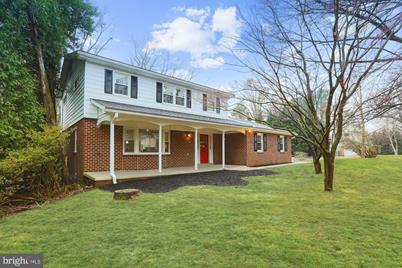 11829 Triadelphia Road - Photo 1
