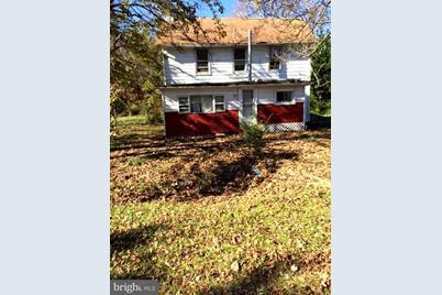 8820 Georgetown Road - Photo 1