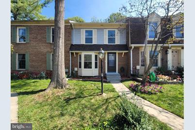 3836 Gateway Terrace #32 - Photo 1
