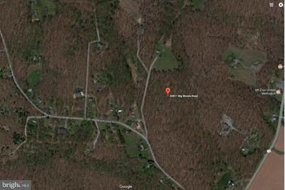 20811 Big Woods Road - Photo 1