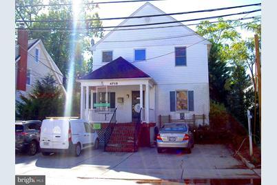 4710 Rosedale Avenue #101 - Photo 1