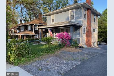 7109 Holly Avenue - Photo 1