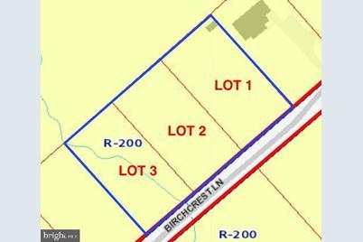 22724 , 22720 and 22716 Birchcrest Lane - Photo 1
