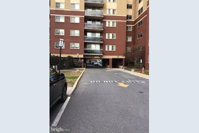 7333 New Hampshire Avenue #1006 - Photo 1