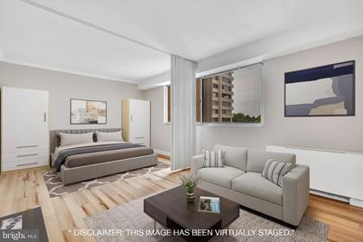 4515 Willard Avenue #1420S - Photo 1