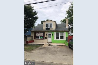 5402 Kenilworth Avenue - Photo 1