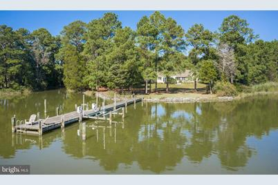 26525 North Point Road - Photo 1