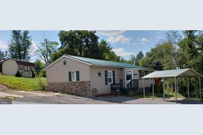 14044 White Oak Ridge - Photo 1