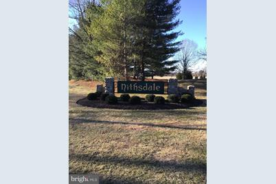 0 Nithsdale Drive, Salisbury, MD 21801