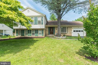 5540 Shooters Hill Lane - Photo 1