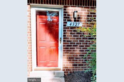 4327 Pembrook Village Drive #20 - Photo 1