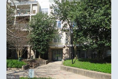 5575 Seminary Road #314 - Photo 1