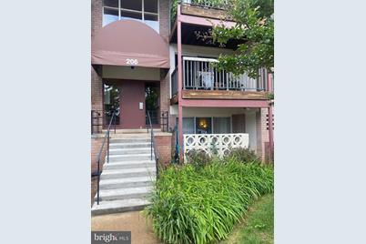 206 Park Terrace Court SE #36 - Photo 1