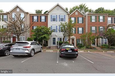 4330 Sutler Hill Square - Photo 1
