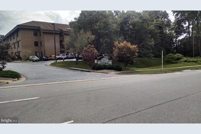 3301 Woodburn Road #301 - Photo 1