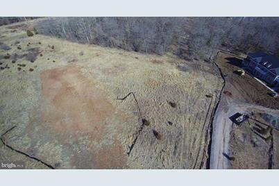 6500 Bull Run Woods Trail - Photo 1