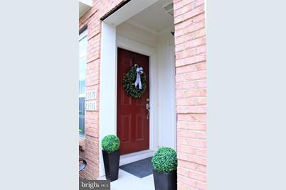 22581 Verde Gate Terrace - Photo 1