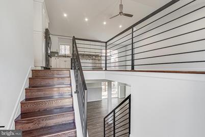 woodsman kitchens & floors inc 14999 Woodsman Lane Woodbridge VA 22193