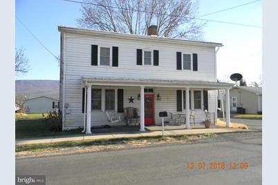 9532 John Sevier Road - Photo 1