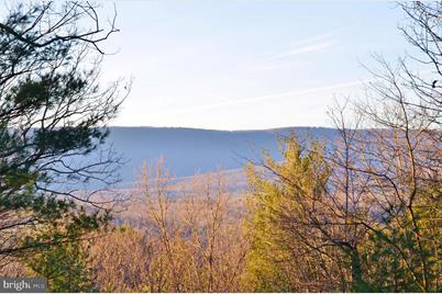 7195 Supinlick Ridge Road - Photo 1