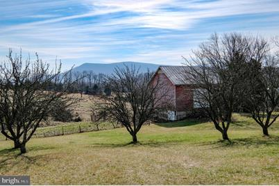 485 Red Bud Road - Photo 1