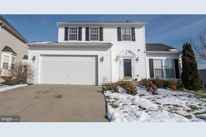 5403 Silver Maple Lane - Photo 1