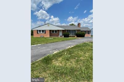 3351 Kearneysville - Photo 1