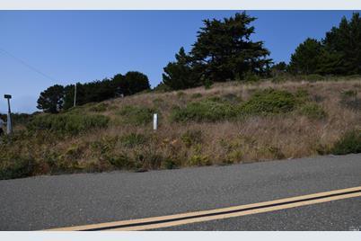 43760 Sea Cypress Drive - Photo 1
