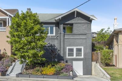 358 Santa Clara Avenue - Photo 1