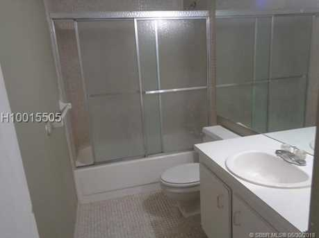 4158 Inverrary Dr #206 - Photo 8
