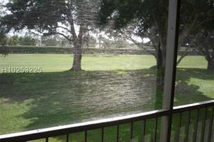 9520 S Hollybrook Lake Dr #205 - Photo 1