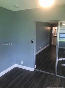 8538 NW 13th Ct - Photo 22