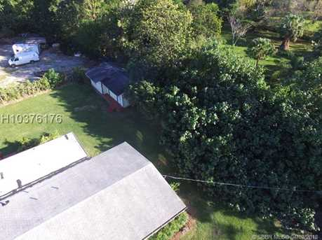 1570 SW 115th Ave - Photo 44