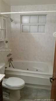 1570 SW 115th Ave - Photo 14