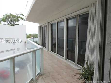 16485 Collins Ave #338 - Photo 20