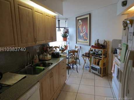 16485 Collins Ave #338 - Photo 4