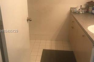 2232 SW 87th Ter #2232 - Photo 1