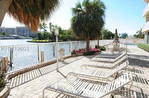 121 Golden Isles Dr #804 - Photo 46