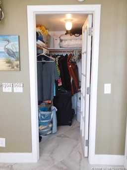 121 Golden Isles Dr #804 - Photo 34