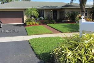 11715 SW 59th Ct - Photo 1