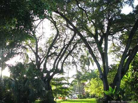 710 SW 12th Ave - Photo 6