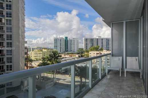 6799 Collins Ave #509 - Photo 16