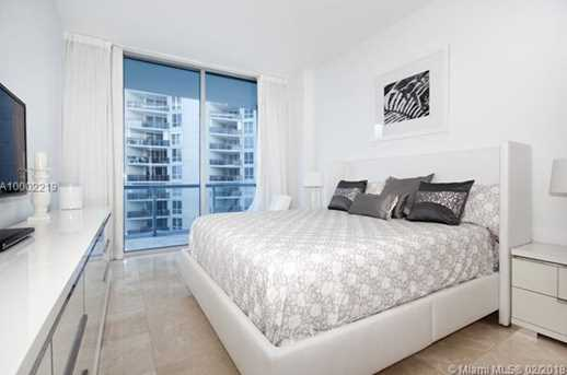 6799 Collins Ave #509 - Photo 8