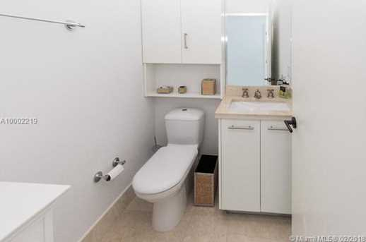 6799 Collins Ave #509 - Photo 14