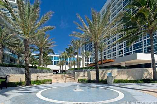 6799 Collins Ave #509 - Photo 40