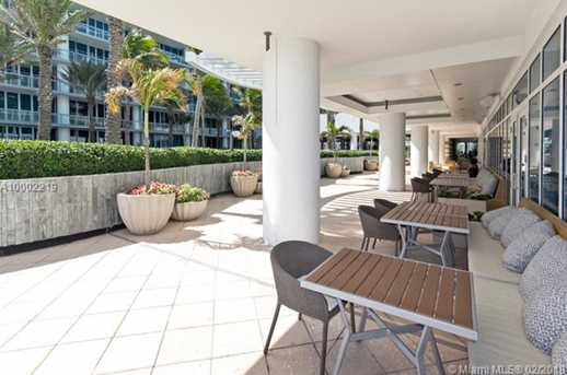 6799 Collins Ave #509 - Photo 36